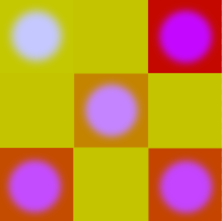 block_blend