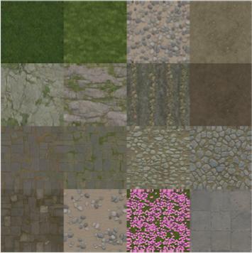 block_main