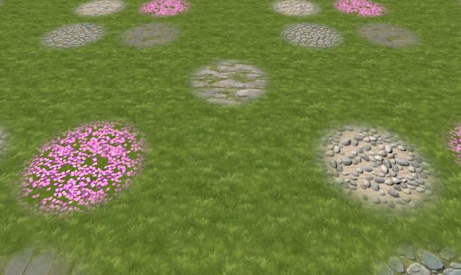 terrain_blend