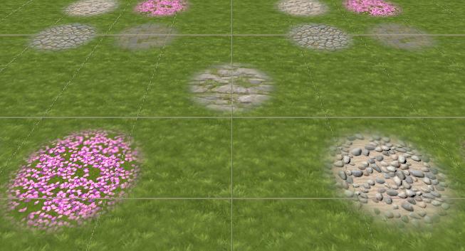 terrain_seam