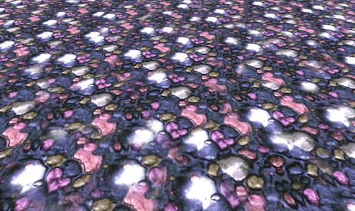 texture_tech2